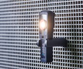 035416_sunmatch_hanging_magnet_with_light.jpg
